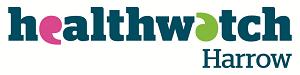 Healthwatch Harrow