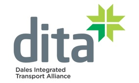 Dales Intergrated Transport Alliance