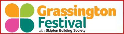 Grassing Festival