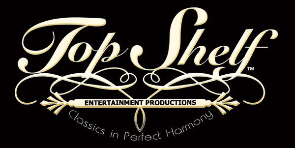 Top Shelf Entertainment Productions