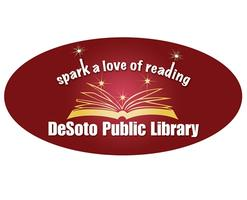 2nd Annual DeSoto Public Library Teen Empowerment Summit in...