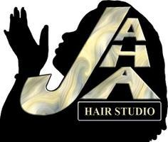 Jaha Hair Studio