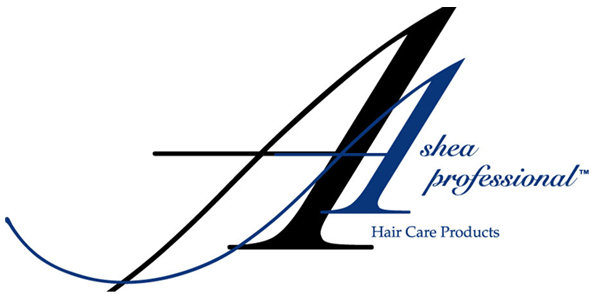 Ashea Professional