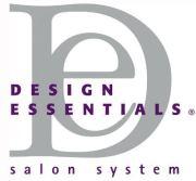 Design Essentials® Logo