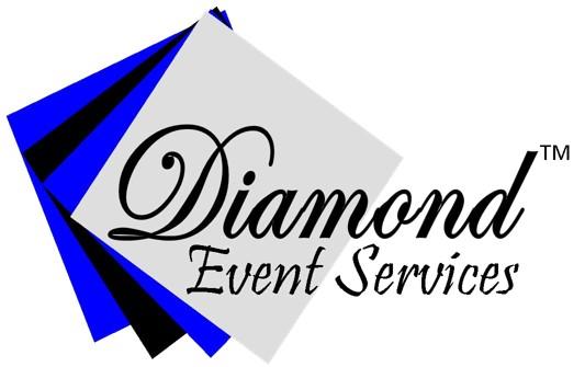 DES logo