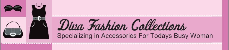 Diva Fashion Collections