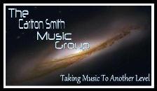 The Carlton Smith Music Group