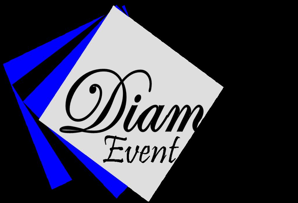 Diamond Event Services, LLC