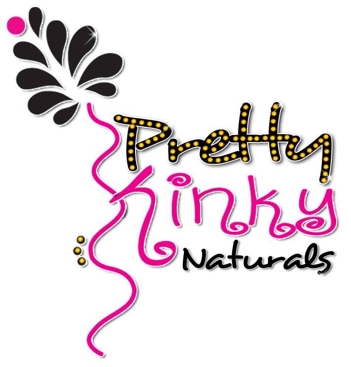 Pretty Kinky Naturals, Inc.