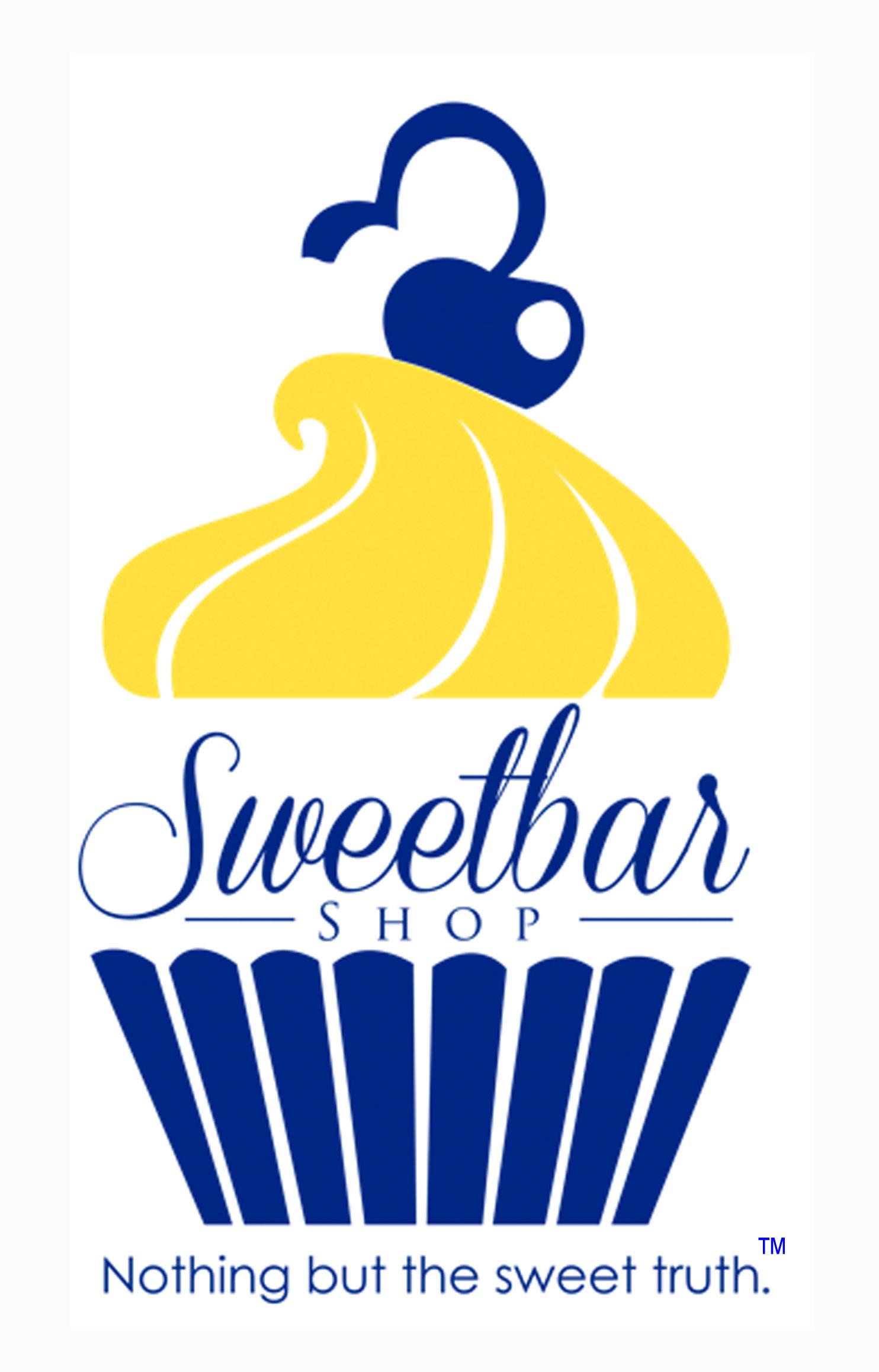 Sweetbar Shop, LLC Logo