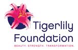 Tigerlily Foundation Logo