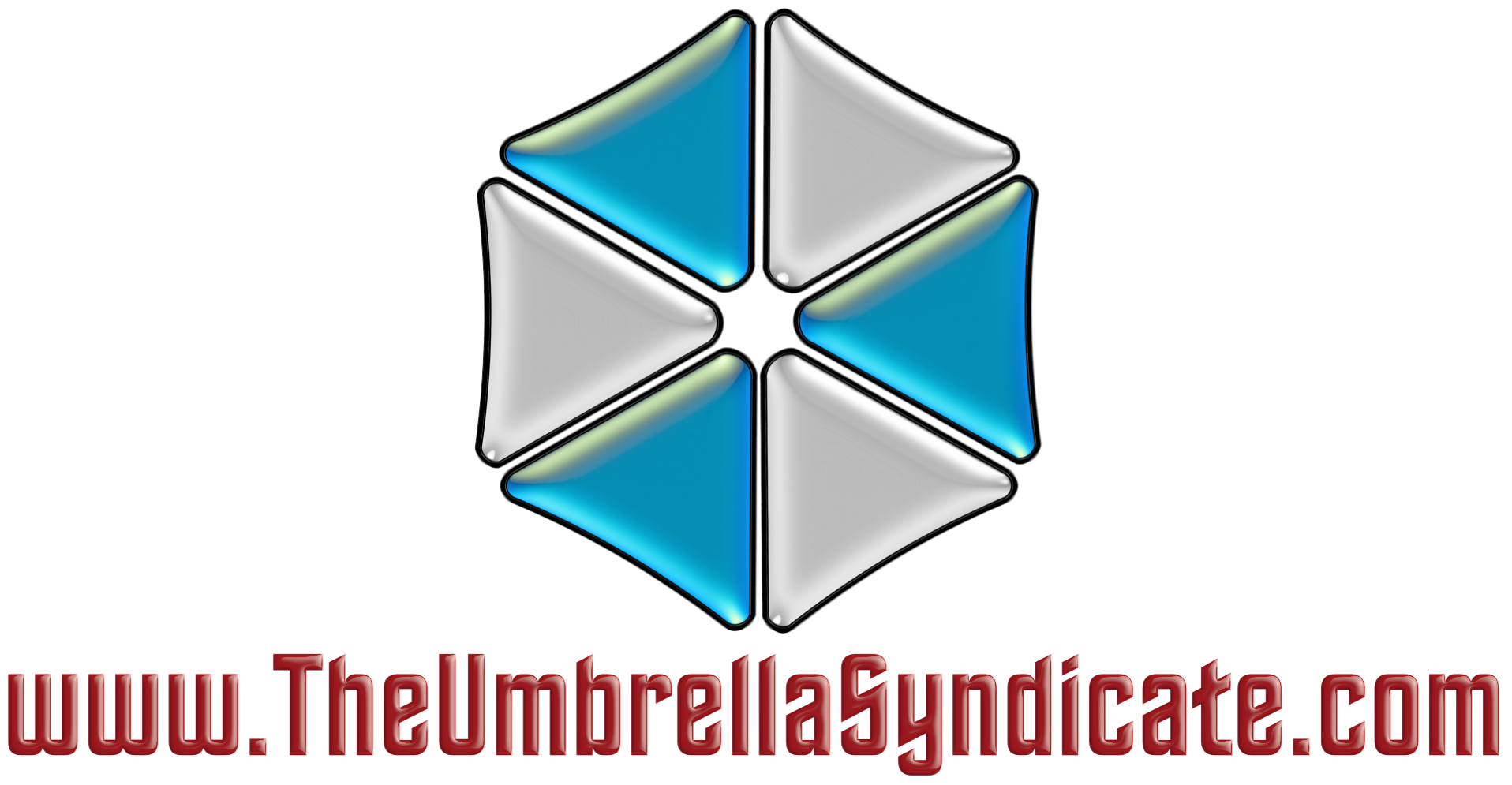 The Umbrella Syndicate