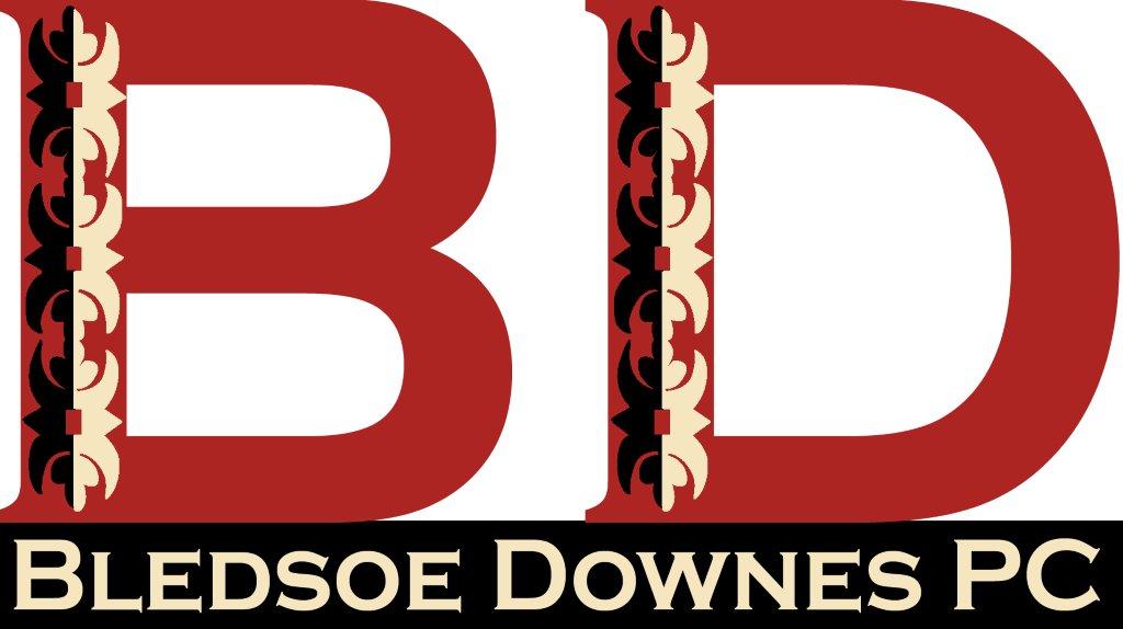 Bledsoe Downes