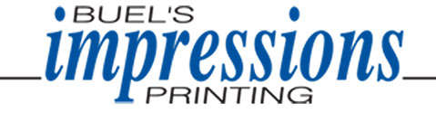 Buel's Impressions Printing