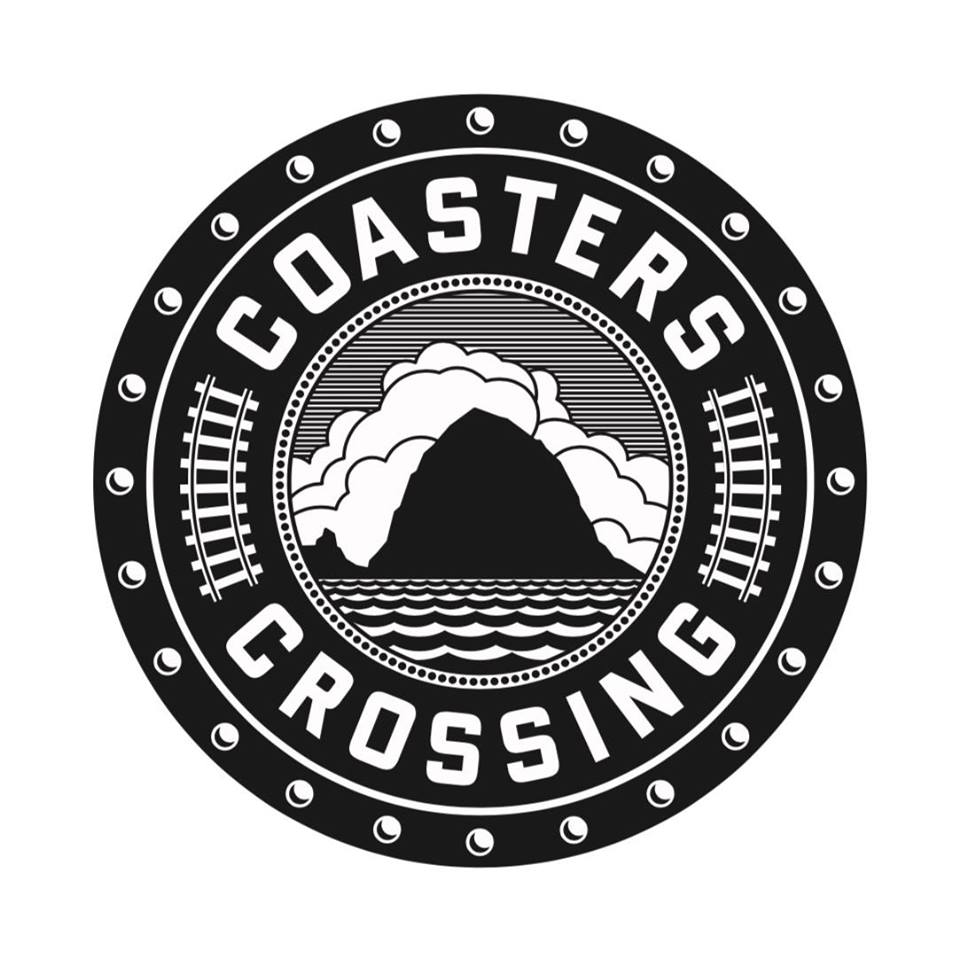 Coasters Crossing
