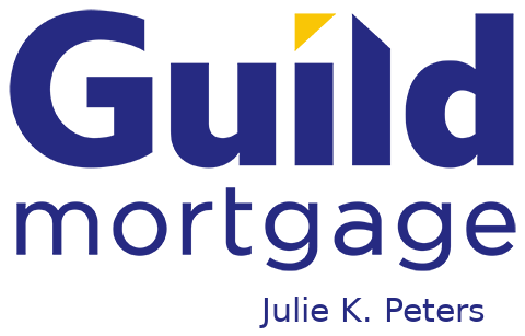 Guild Mortgage - Julie Peters