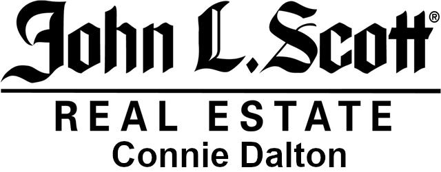 John L. Scott - Connie Dalton