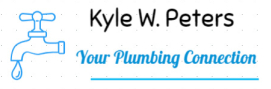 Kyle W. Peters - Your Plumbing Connestion