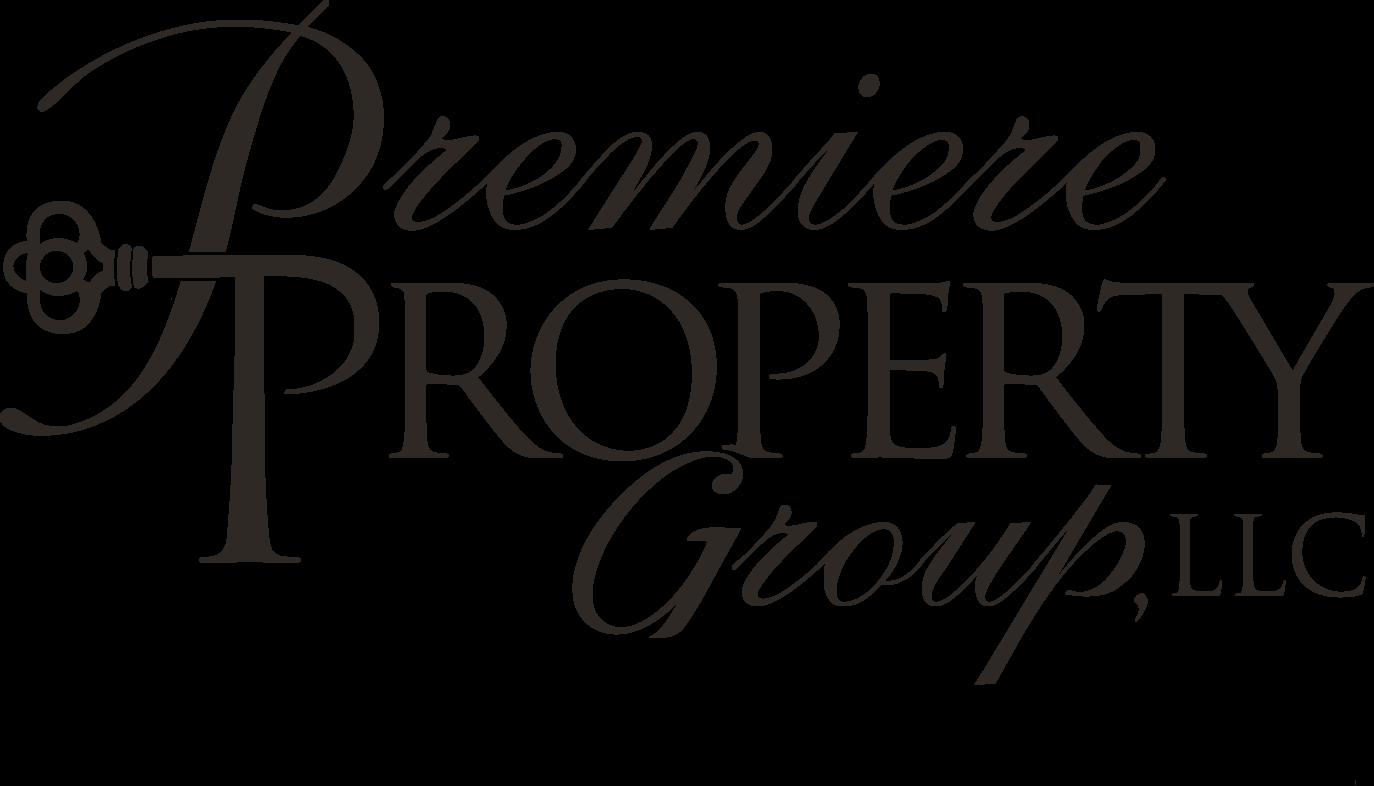 Premiere Property