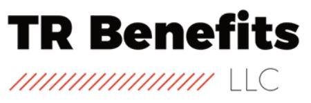 TR Benefits