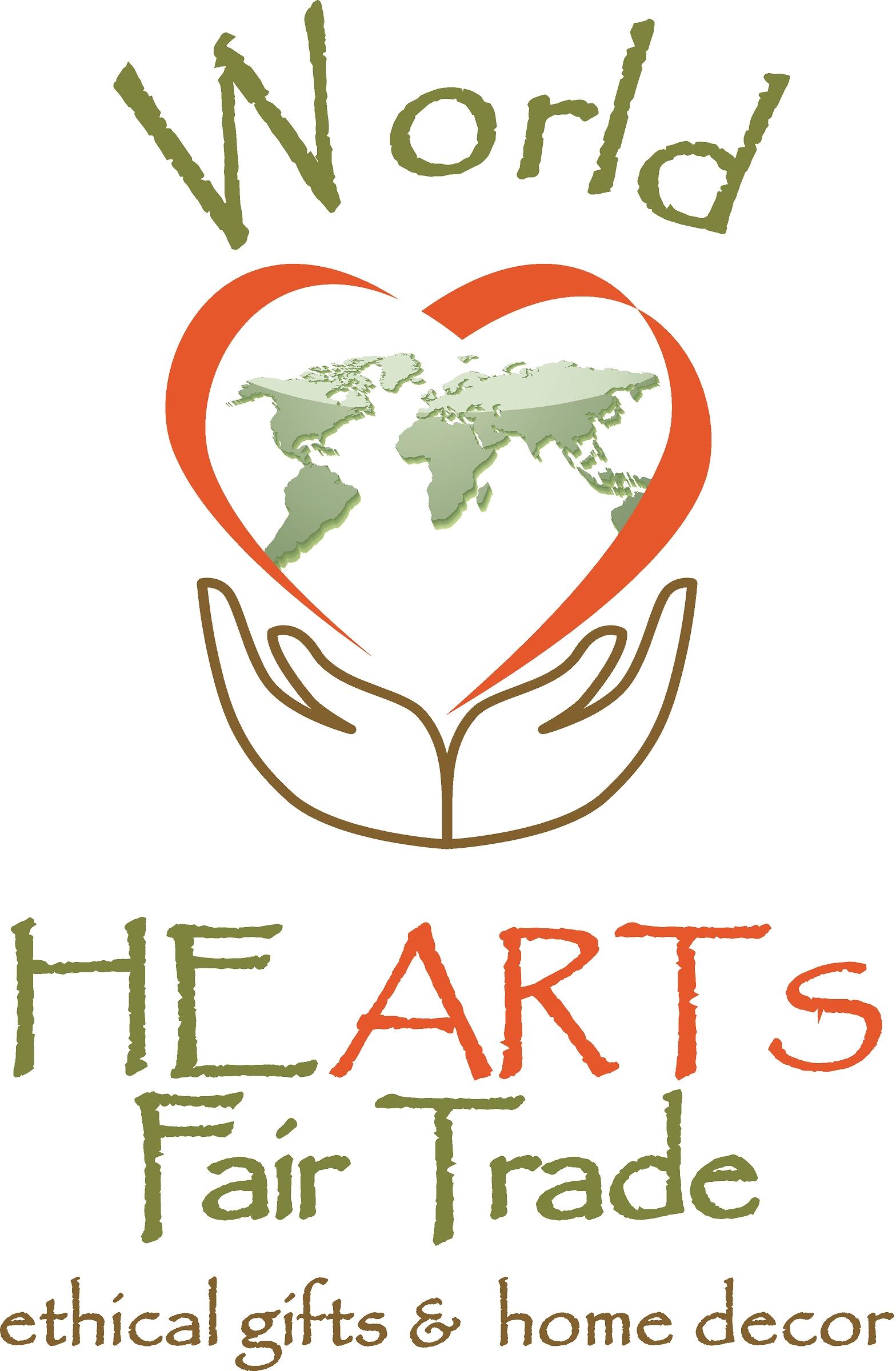 World HEARTS