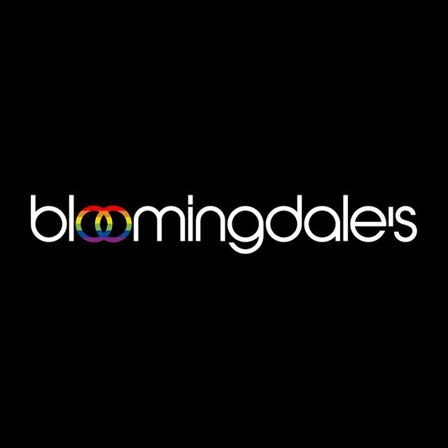 Boomingdale's logo