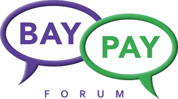 BayPay Event: Social Media Payments - February 12, 2013 -...