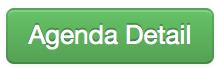 Detailled Agenda
