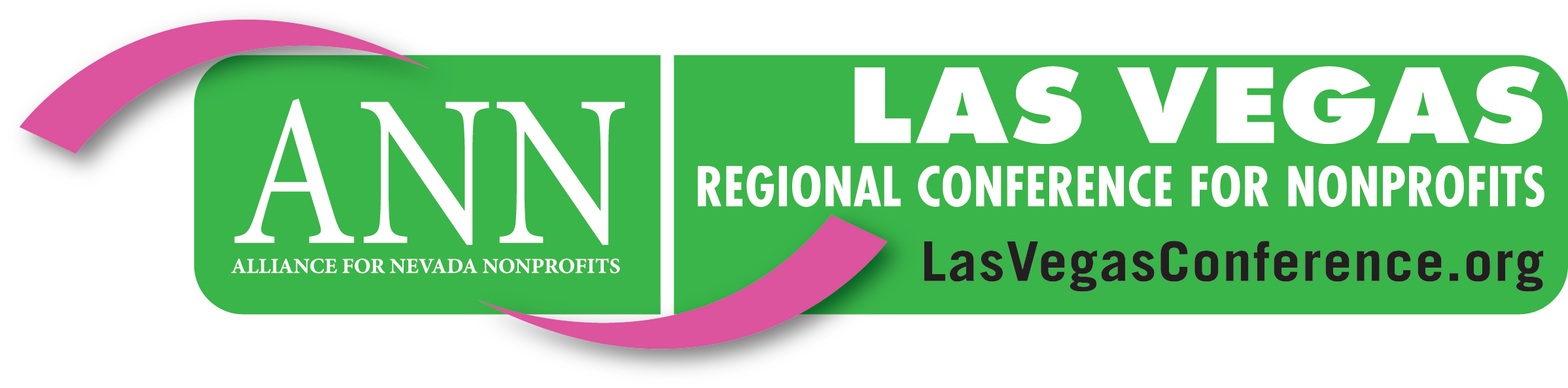 ANN Reno Regional Conference for Nonprofits