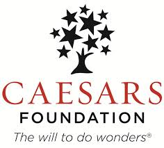Caesars Foundation