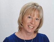 Carolyn Henrikson, GPC, CWF