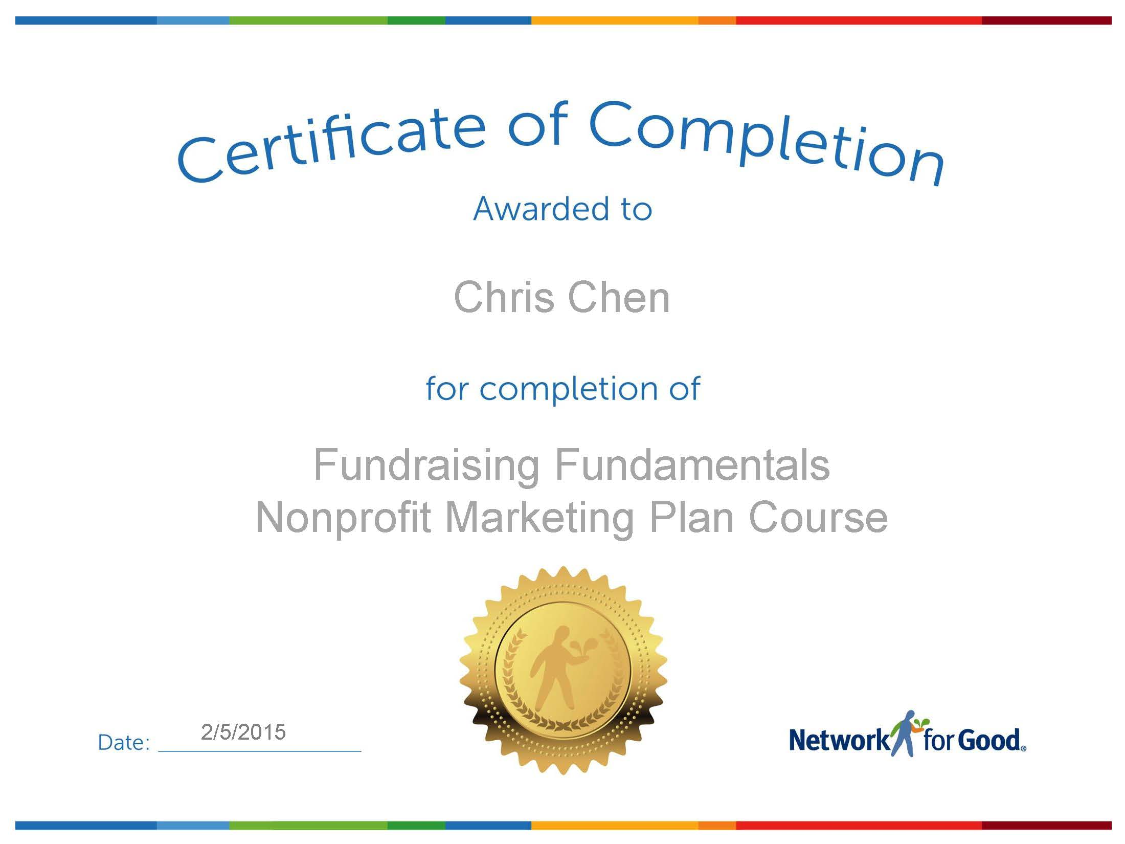 Chrischencompletioncertificateg 22001650 course chrischencompletioncertificateg 22001650 course certificate pinterest certificate yadclub Choice Image