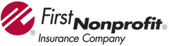 First Nonprofit Insurance