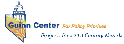 Guinn Center for Policy Priorities