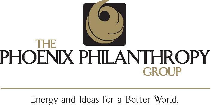 The Phoenix Philanthropy Group
