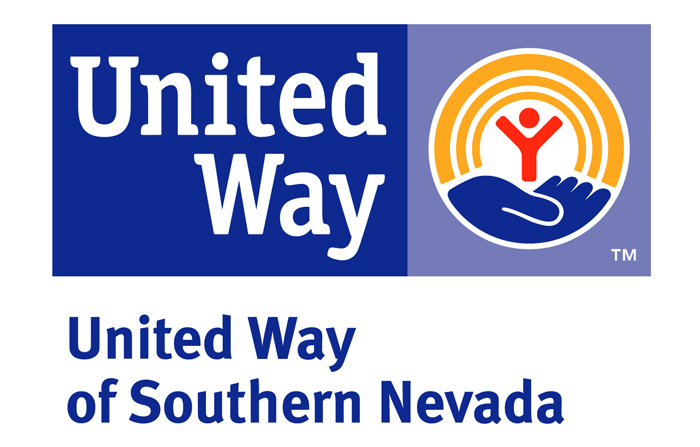United Way of Southern Nevada
