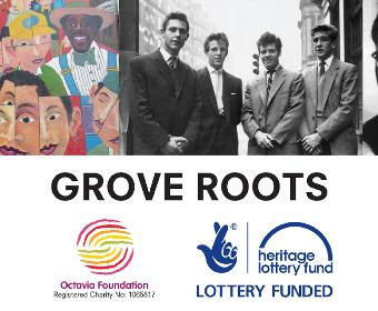 Grove Roots