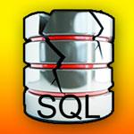 Database Corruption