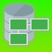 SQL Developer Data Modeler