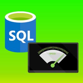 Scaling SQL for your Peak Database Load