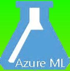Azure Machine Learning: Making Data Science Easy(er)