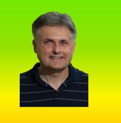 Mike Zawadzki