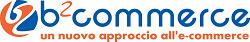 b2commerce per startup saturday europe