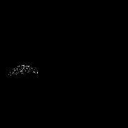 DataBeers Tuscany Logo