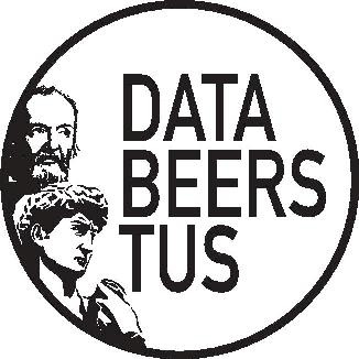 Data Beers Tuscany
