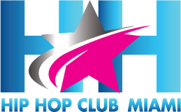 Miami Party Boat | Hiphopclubmiami.com
