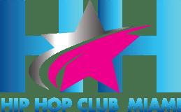 Miami Hip Hop Clubs-Hip Hop Club Miami