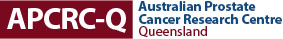 Australian Prostate Cancer Research Centre - Queensland