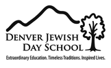 Denver Jewish Day School