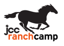 Denver JCC Ranch Camp